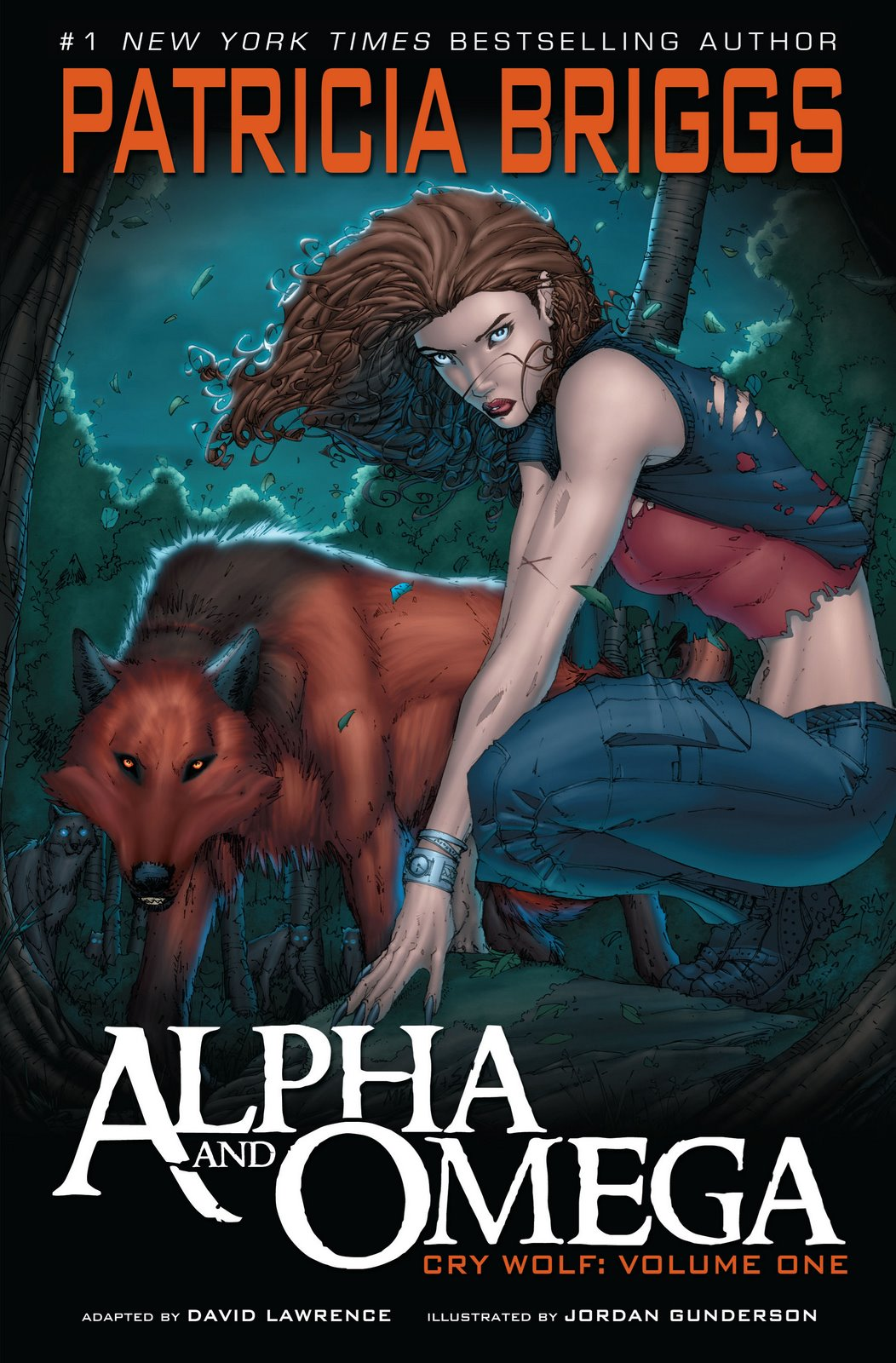 [Alpha+and+Omega-GraphicNovel_cover]
