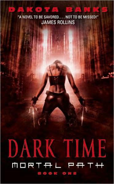 http://1.bp.blogspot.com/_diLY3s3Ffjs/SmACrl4QNrI/AAAAAAAACdY/XNBK7Wu7mxA/s1600/DarkTime_cover.jpg