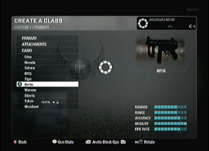call of duty black ops guns list with pictures. call of duty black ops guns