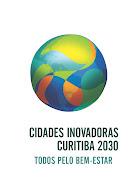 Desenvolvido em parceria entre o Sistema Fiep, a prefeitura de Curitiba e a .