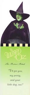 el mago de oz, wizard of oz, dorothy, toto, glinda, la bruja mala del oeste, el espantapájaros, el hombre de hojalata, el león cobarde, kansas, ciudad esmeralda