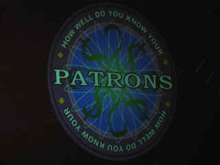 How Well Do You Know Your Patrons?