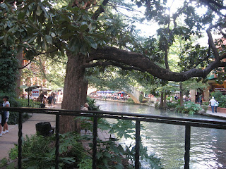 Click to see River Walk by Day