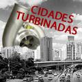 Blog Cidades Turbinadas