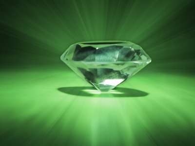 [emerald.jpg]