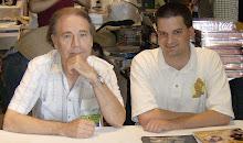 G-FEST XIV - July 2007