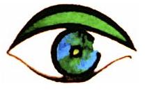 EcoDeaf