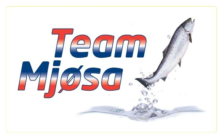Team Mjøsa
