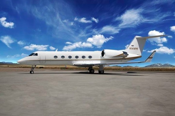 Private Jets Private Jet Lease Rates