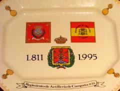 HISTORIA HERALDICA DEL RACA 14