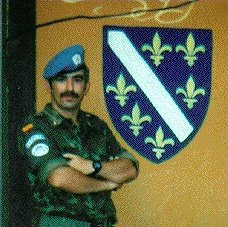 Mostar (1994)