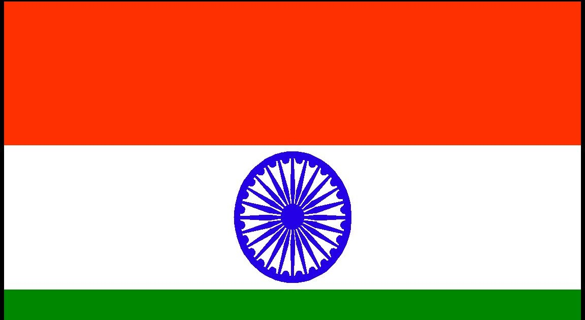 india s challenges in the 21st century essay No doubt, 21st century is the best period to be an indian  india still has to face immense challenges in the field of education, both primary education,.