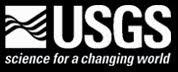 Servicio de Vigilancia Geológica de los Estados Unidos