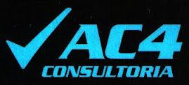 AC4 CONSULTORIA