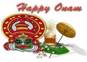 The Festival Of Onam Continues For Ten Days In State Kerala Day Falls August September Coinciding With Beginning