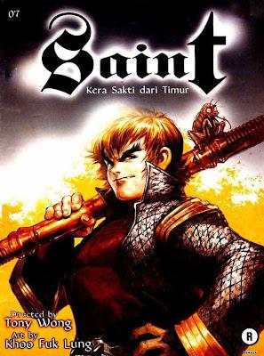 [saint+-+tony+wong.jpg]