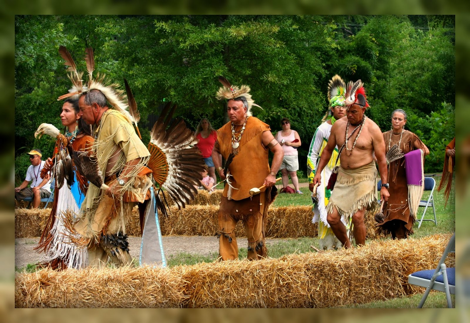 jamestown hindu singles Spring 1608 - pocahontas travels to jamestown as part of a delegation charged  powhatan expresses contempt for dale and says a single marriage between his people.