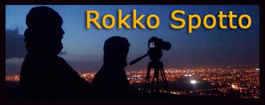 Rokko Spotto