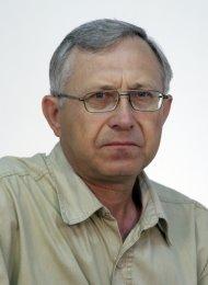 Аркадзь Жураўлёў