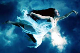 قربني منك..............احبك وانت تعلم دلك أطير.jpg