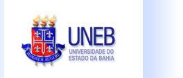 UNEB: sonho de muitos, realidade de poucos.