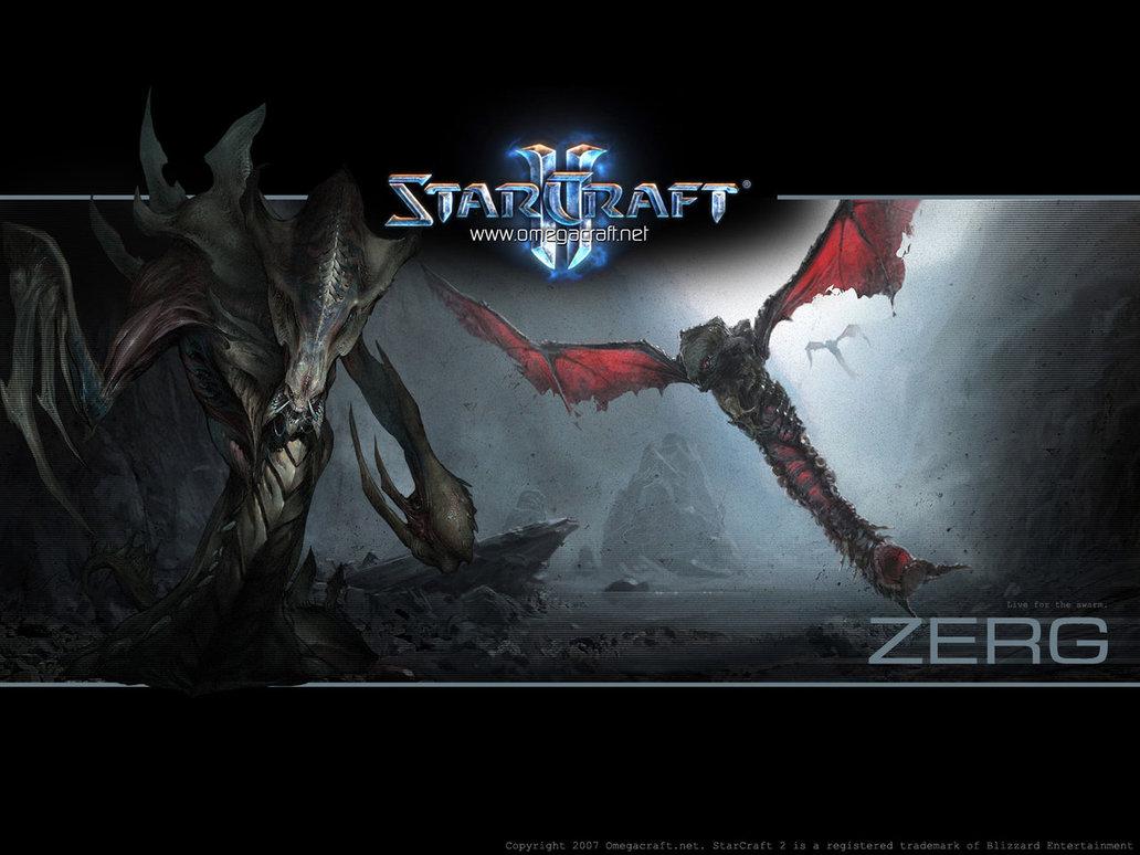 http://1.bp.blogspot.com/_djv-Zjp5iEA/TDSI0R3JXJI/AAAAAAAAACU/BX0bI1Sb8jg/s1600/Starcraft_2_Zerg_Wallpaper_by_maul.jpg