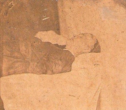 Elizabeth Beavin Luckett