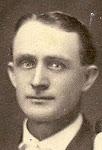 Rankin Luckett (1867-1916)