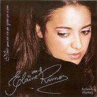http://1.bp.blogspot.com/_dkApnDbog8U/SdBqgSCN7dI/AAAAAAAAAcE/9z8WFDLAnqI/s200/Elaine+Ramos.bmp