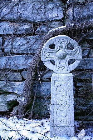 [celtic+cross]
