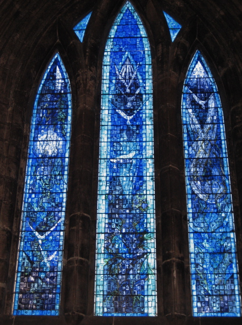 [Glasgow+Cathedral+Window]