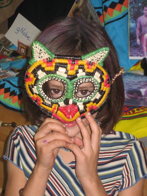 [Panama+mask]