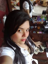 Mi foto