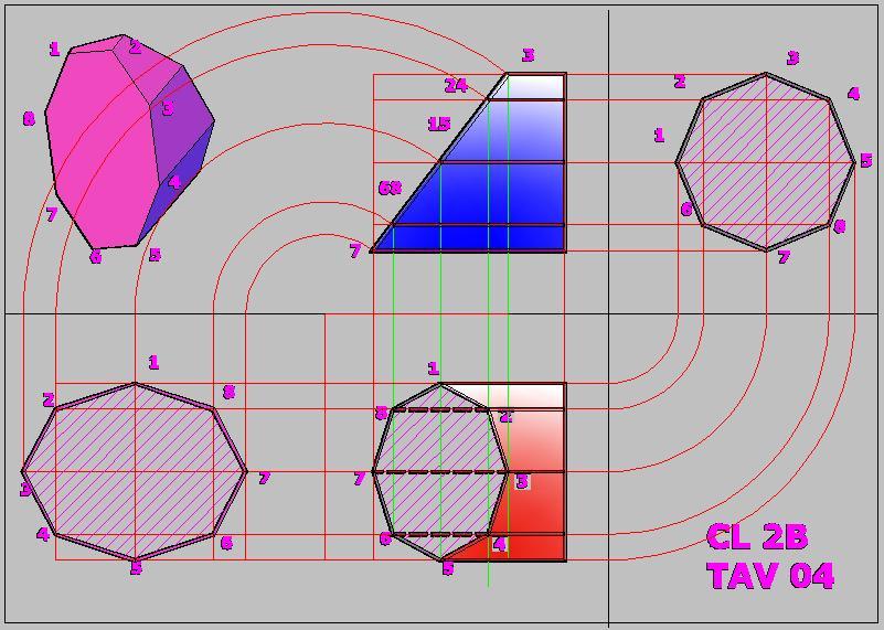Disegno 2010 10 24 for Piani di casa ottagono