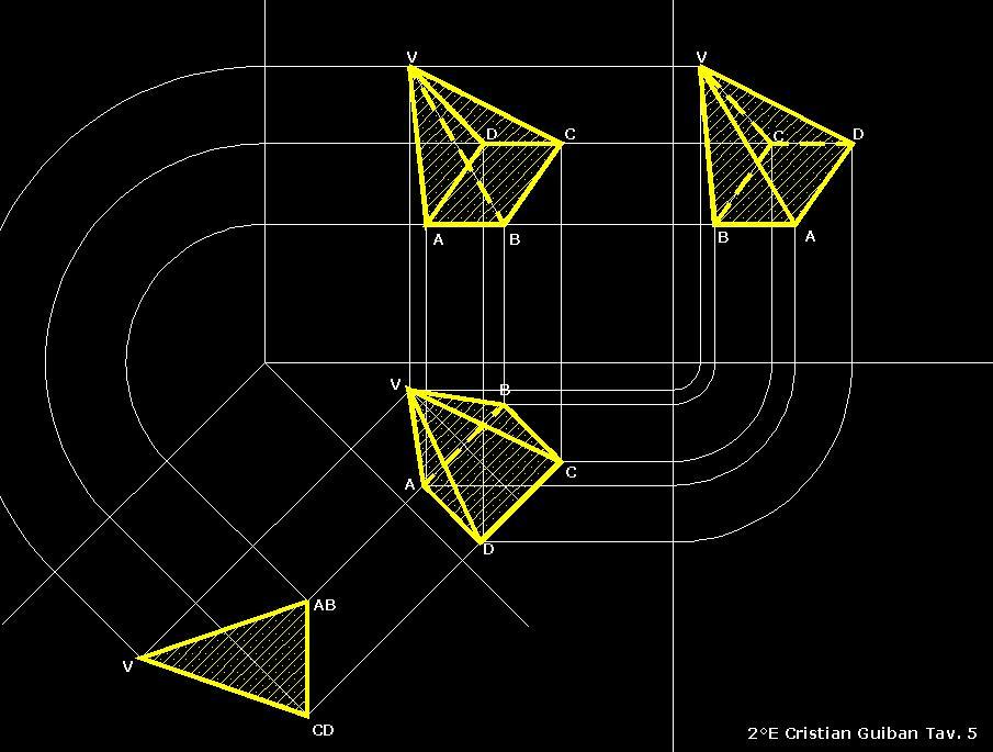 Disegno 2010 11 07 for Disegno del piano online