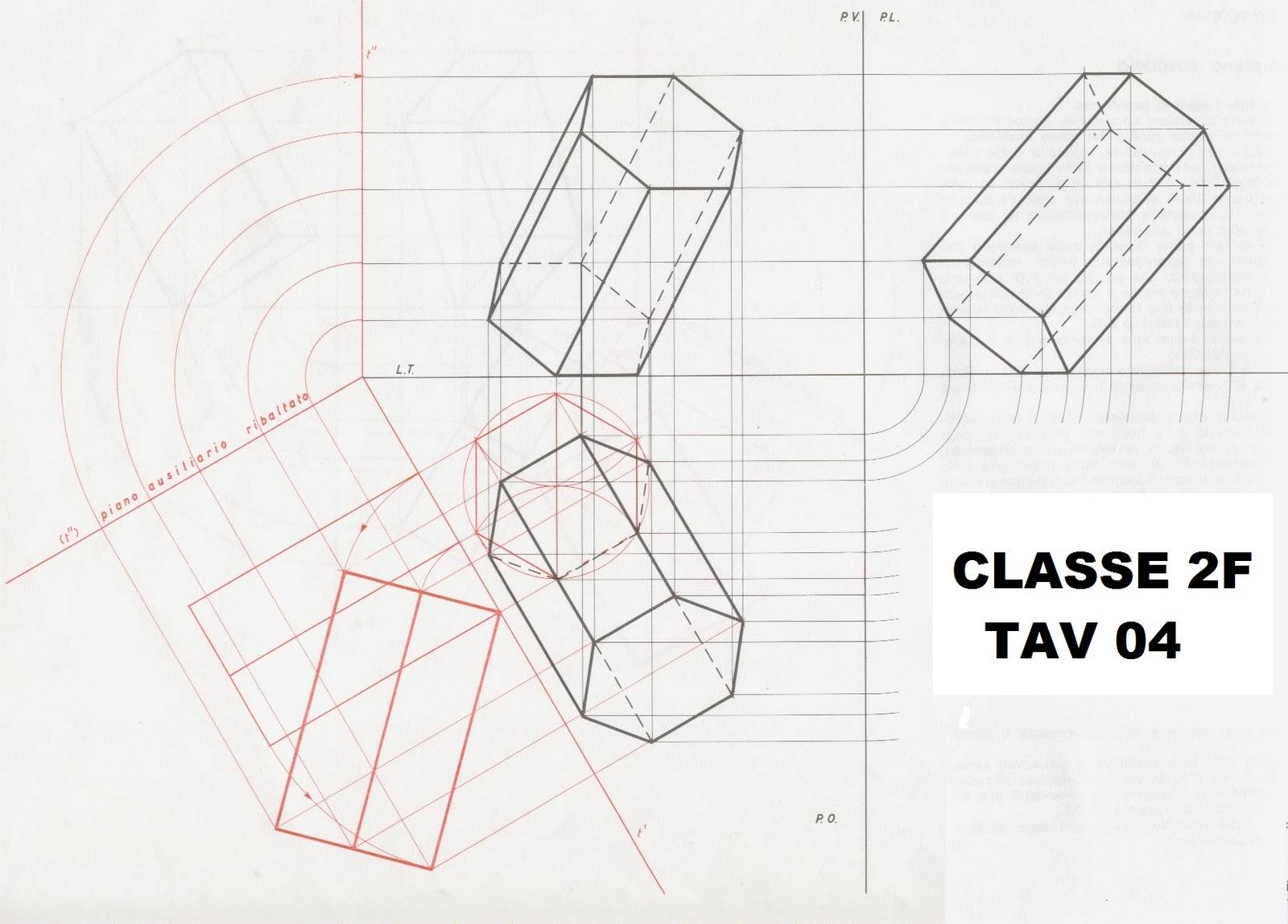 Disegno 2010 10 31 for Piani di cabina di base di base