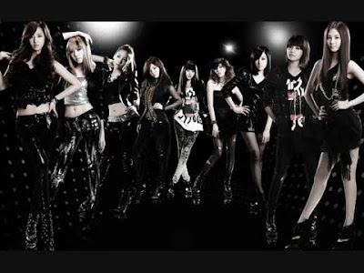 http:/it.ly/dYT0tT  ◄— Girls' Generation - Run Devil Run (Japanese Ver.