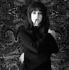 GRACE SLICK.