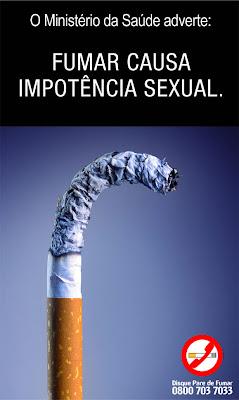 Vence la imagen  Cigarro_impotenciaOK