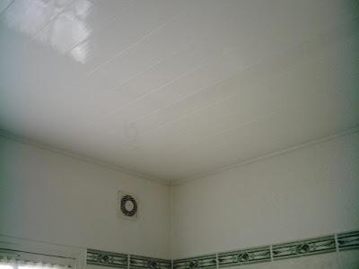 Nettoyage plafond polystyrene cout de travaux aude for Nettoyage plafond tendu barrisol