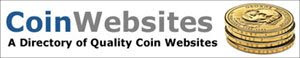 Coin Websites Directory