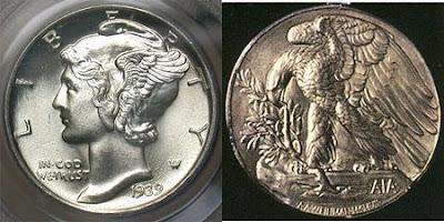 palladium-eagle.jpg