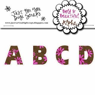 http://justforyoudigiscraps.blogspot.com