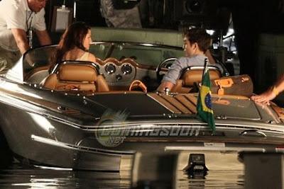 "twilightbreakingfotorodaje3 - Fotos del rodaje de ""The Twilight Saga: Breaking Dawn"""