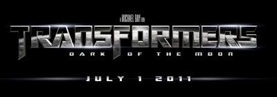 ZZ59FC2883 550x194 - Teaser Trailer de Transformers 3.