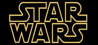 star wars banner - Póster de Star Wars, versión Olly Moss