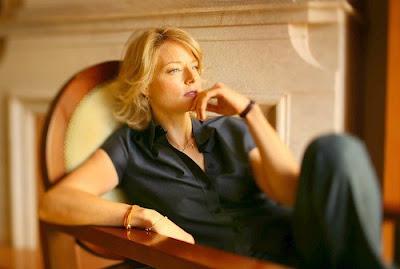 jodie foster 20080202 370981 - Jodie Foster se une a Elysium