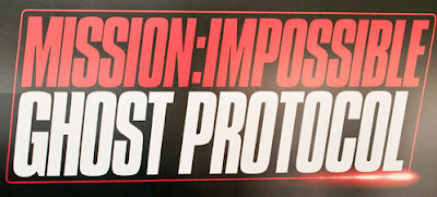 """20101028 mission impossible ghost protocol - Fotos desde el set de """"Mission:Impossible Ghost Protocol"""""""