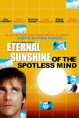 eternal sunshine of a spotless mind  - Personajes del Cine - Philip K. Dick