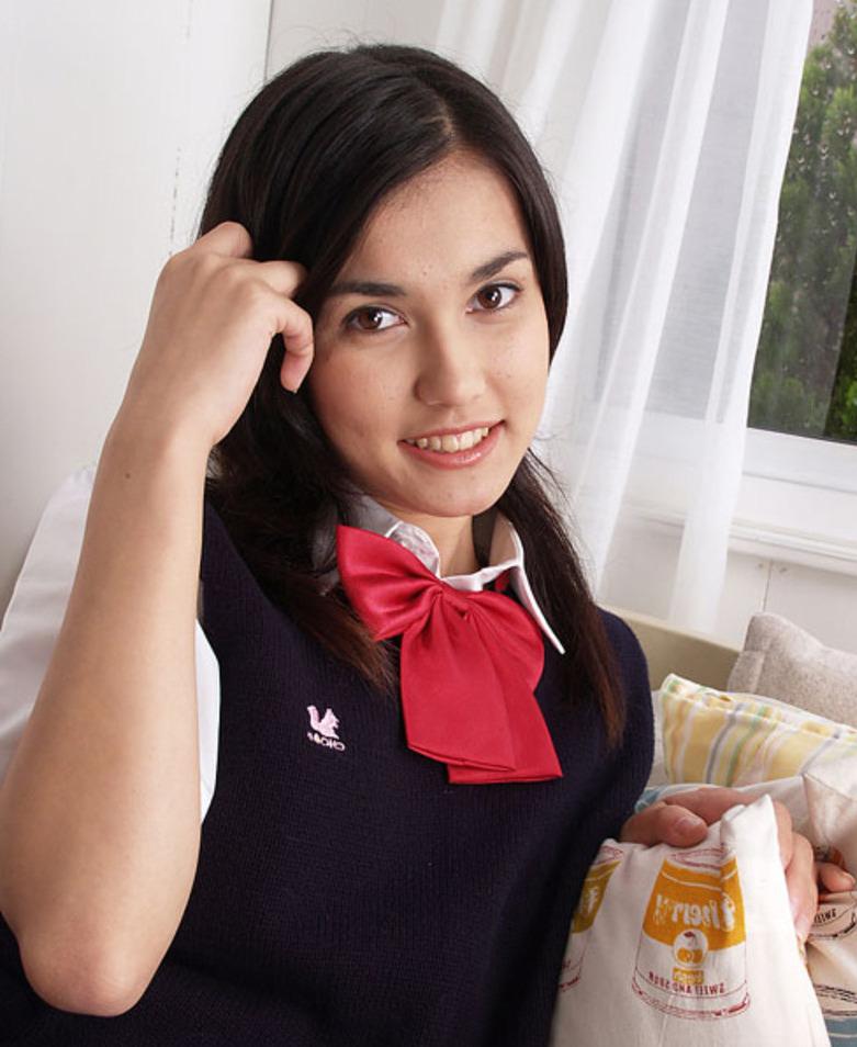 maria%2Bozawa%2Bav%2Bidol%2B1 Maria Ozawa Waiting For Me